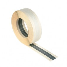 Corner Tape (TAPECOR) - GH Supplies, No.1 in Kent, London and the South East