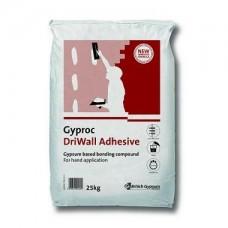 DriWall Adhesive