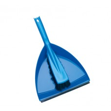 Dustpan & Brush (Dustpan & Brush) - GH Supplies, No.1 in Kent, London and the South East