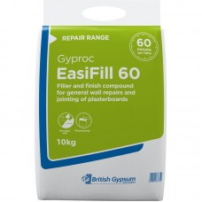 EasiFill 60