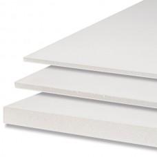 Expanded Polystyrene Sheeting (EPS)