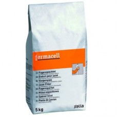 fermacell Joint Filler (79003) - GH Supplies, No.1 in Kent, London and the South East