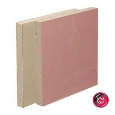 Fire Board (Fire Board) - GH Supplies, No.1 in Kent, London and the South East