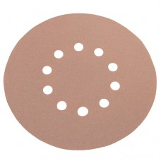 Sanding Discs (SANDDISC) - GH Supplies, No.1 in Kent, London and the South East