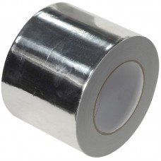 Foil Tape (TAPEFOIL) - GH Supplies, No.1 in Kent, London and the South East