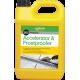 203 Accelerator & Frostproofer