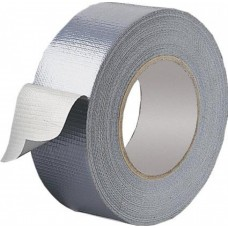 Gaffa Tape (TAPEGAF) - GH Supplies, No.1 in Kent, London and the South East