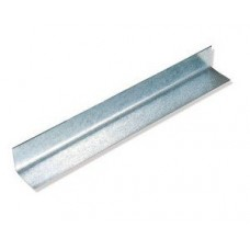 Galvanised Angle (ESPANG) - GH Supplies, No.1 in Kent, London and the South East