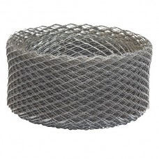 Galvanised EML Coil (EML) - GH Supplies, No.1 in Kent, London and the South East