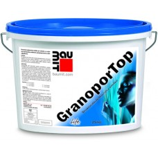 GranoporTop (0207) - GH Supplies, No.1 in Kent, London and the South East
