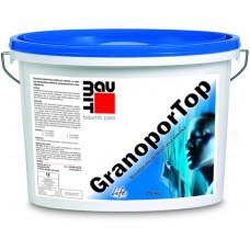 GranoporTop