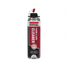 Expanding Foam Gun Cleaner (CLEAN) - GH Supplies, No.1 in Kent, London and the South East