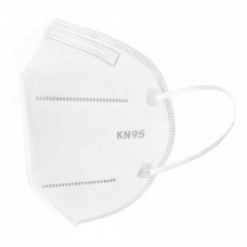 KN95 (FFP2) Protective Face Mask