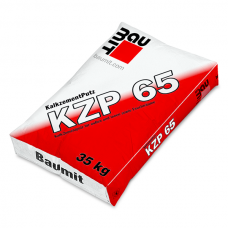 KZP 65 (091160) - GH Supplies, No.1 in Kent, London and the South East