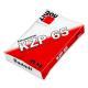 KZP 65
