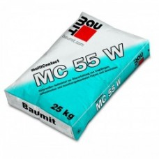 MultiContact MC 55 W