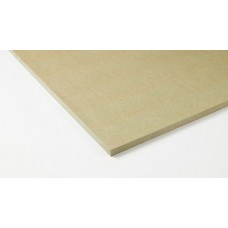 MDF (MDF) - GH Supplies, No.1 in Kent, London and the South East