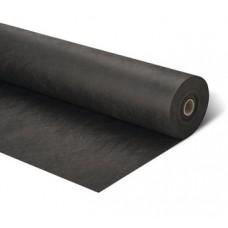 ME011 Breather Membrane UV