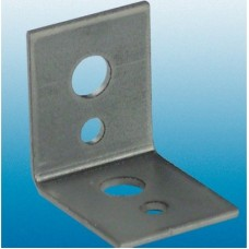 Angle Fixing Bracket (AH001) - GH Supplies, No.1 in Kent, London and the South East