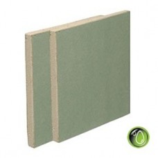 Moisture Resistant Board (Moisture Resistant Board) - GH Supplies, No.1 in Kent, London and the South East
