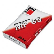 MP 69