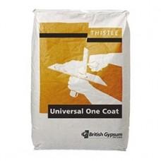 Universal One Coat