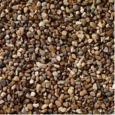 Pea Shingle (Pea Shingle) - GH Supplies, No.1 in Kent, London and the South East