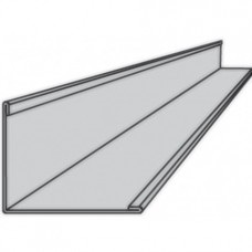 Perimeter Wall Angle Trim (ARMPREPT) - GH Supplies, No.1 in Kent, London and the South East