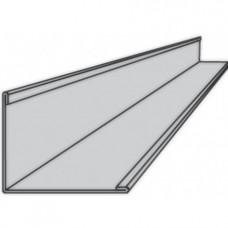 Perimeter Wall Angle Trim
