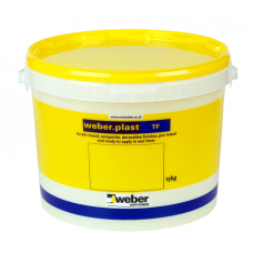 Plast TF (Plast TF) - GH Supplies, No.1 in Kent, London and the South East