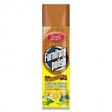 Furniture Polish (Furniture Polish) - GH Supplies, No.1 in Kent, London and the South East