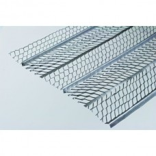 Galvanised Riblath (RIB) - GH Supplies, No.1 in Kent, London and the South East