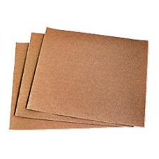 Sandpaper (SAND) - GH Supplies, No.1 in Kent, London and the South East