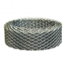 Stainless Steel EML Coil