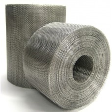 Stainless Steel Insect Mesh