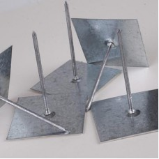 Self Adhesive Insulation Hangers