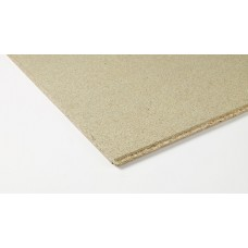 Tongue & Groove Chipboard