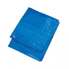 Tarpaulin (TARPAULIN8X12) - GH Supplies, No.1 in Kent, London and the South East