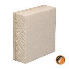 ThermaLine Basic (ThermaLine Basic) - GH Supplies, No.1 in Kent, London and the South East