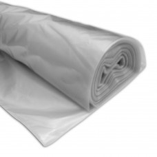 TPS Polythene (TPSVIS) - GH Supplies, No.1 in Kent, London and the South East