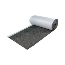 Metal Roofing Felt Underlay (Metal Roofing Felt Underlay) - GH Supplies, No.1 in Kent, London and the South East