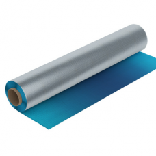 High Performance (HP) Vapour Barrier (VISHP) - GH Supplies, No.1 in Kent, London and the South East
