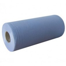 "Blue 10"" Wiper Rolls (Blue Wiper Roll) - GH Supplies, No.1 in Kent, London and the South East"