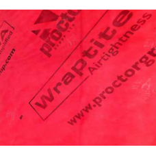 Wraptite (Wraptite) - GH Supplies, No.1 in Kent, London and the South East