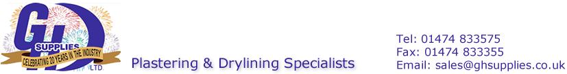GH Supplies Ltd.